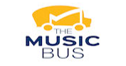 The Music Bus