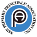 NSW Primary Principals' Association Logo